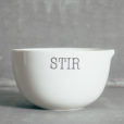 Serif Nesting Mixing Bowl Set Relish Decor