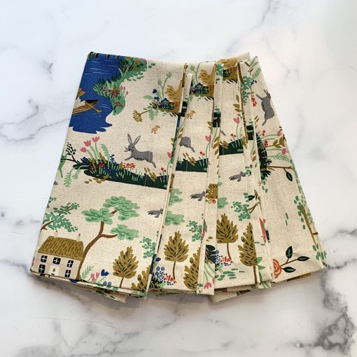 The-Local-Project-Napkin-Set-of-4-English-Garden-Toile-Natural-1