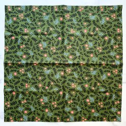 The-Local-Project-Napkin-Set-of-4-Rose-Garden-Moss-3