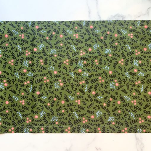 The-Local-Project-Table-Runner-Rose-Garden-Moss-1