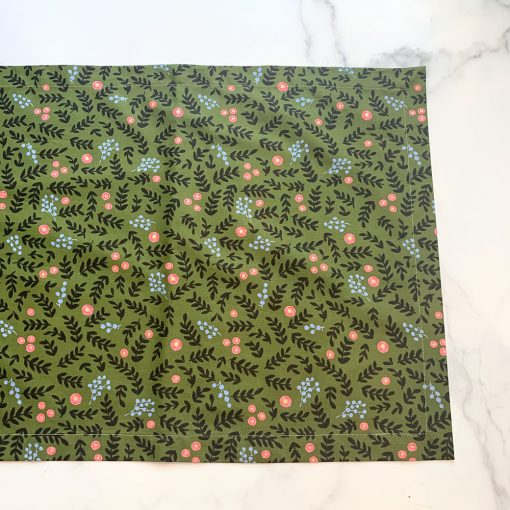 The-Local-Project-Table-Runner-Rose-Garden-Moss-2