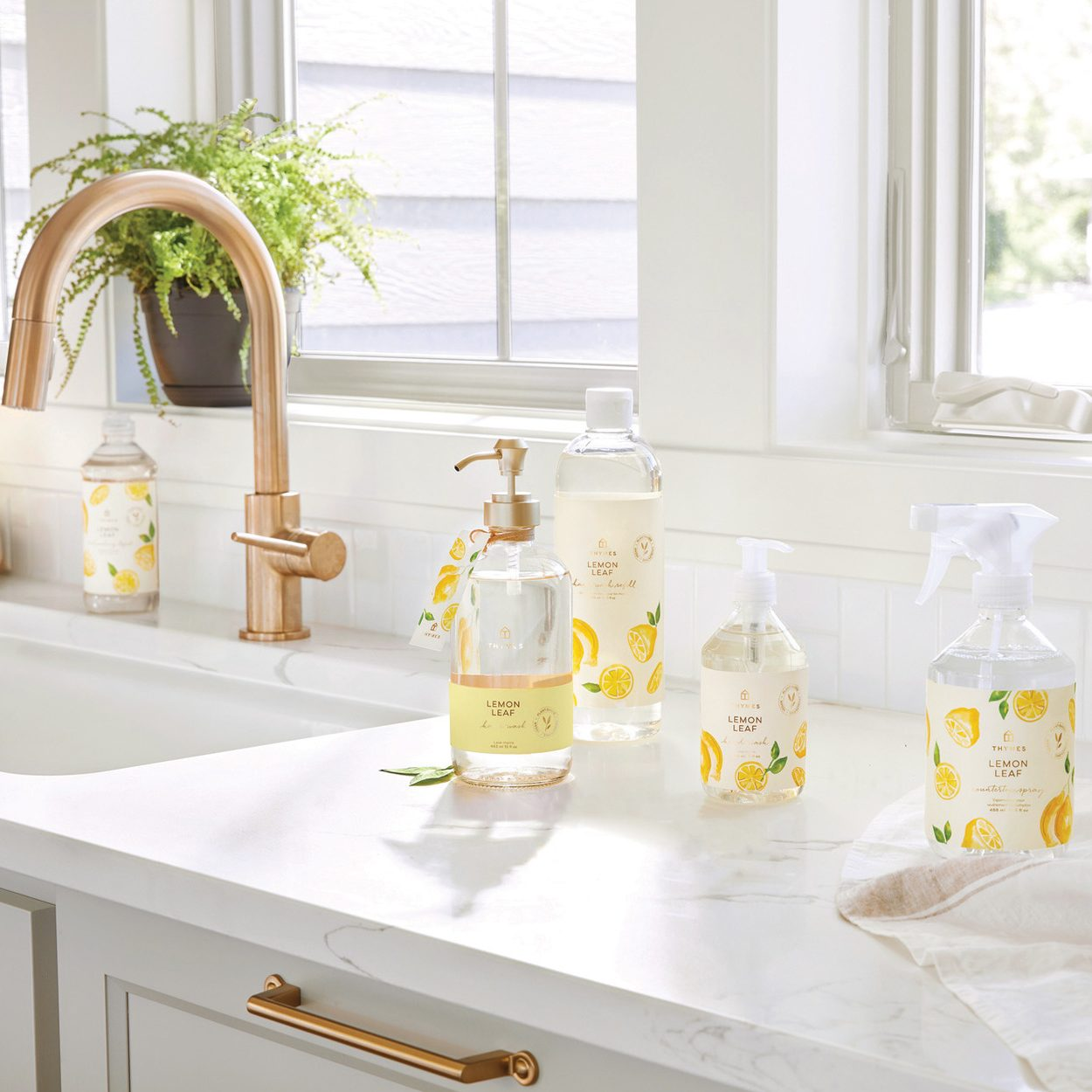 thymes-lemon-leaf-collection-relish-decor