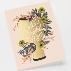 rifle-paper-co-worlds-greatest-mom-seasonal-card-relish-decor