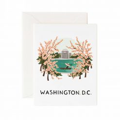 rifle-paper-co-seasonal-card-washington-dc-relish-decor