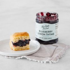 callies-blueberry-lemon-thyme-jam-relish-decor