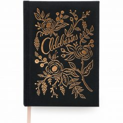 rifle-paper-co-raven-address-book-relish-decor