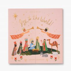 rifle-paper-co-nativity-advent-calendar-relish-decor