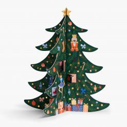 rifle-paper-co-christmas-tree-advent-calendar-relish-decor
