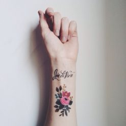 tattly-rifle-paper-co-floral-set-temporary-tattoos-relish-decor