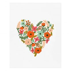 rifle-paper-co-floral-heart-art-print-relish-decor