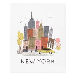 rifle-paper-co-new-york-city-art-print-relish-decor