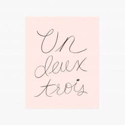rifle-paper-co-un-deux-trois-art-print-relish-decor