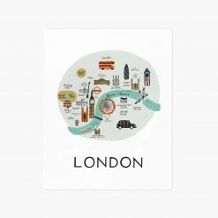 rifle-paper-co-london-art-print-relish-decor