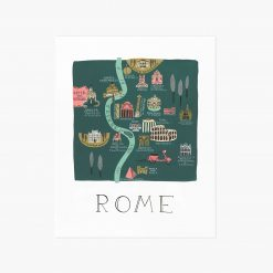 rifle-paper-co-rome-art-print-relish-decor