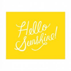 rifle-paper-co-hello-sunshine-art-print-relish-decor
