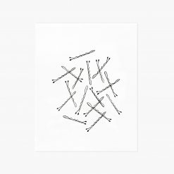 rifle-paper-co-bobby-pin-art-print-relish-decor