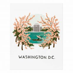 rifle-paper-co-washington-dc-art-print-relish-decor