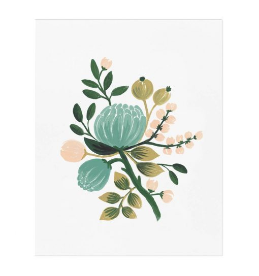 rifle-paper-co-blue-botanical-art-print-relish-decor