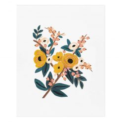 rifle-paper-co-marigold-botanical-art-print-relish-decor