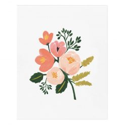 rifle-paper-co-rose-botanical-art-print-relish-decor