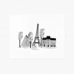 rifle-paper-co-paris-sketch-art-print-relish-decor