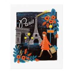 rifle-paper-co-travel-paris-art-print-relish-decor