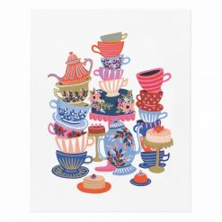 rifle-paper-co-teacups-art-print-relish-decor