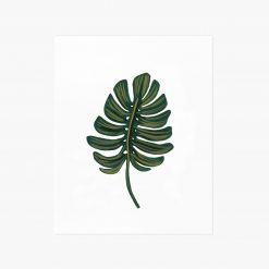 rifle-paper-co-monstera-leaf-art-print-relish-decor