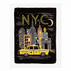rifle-paper-co-bon-voyage-nyc-art-print-relish-decor