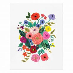 rifle-paper-co-juliet-rose-bouquet-art-print-relish-decor