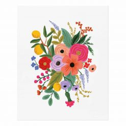 rifle-paper-co-garden-party-art-print-relish-decor