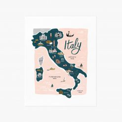 rifle-paper-co-italy-art-print-relish-decor