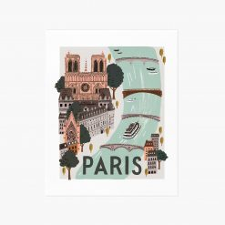 rifle-paper-co-paris-world-traveler-art-print-relish-decor