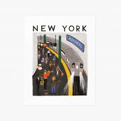 rifle-paper-co-new-york-world-traveler-art-print-relish-decor