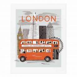 rifle-paper-co-london-world-traveler-art-print-relish-decor