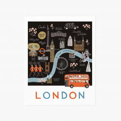 rifle-paper-co-london-map-art-print-relish-decor