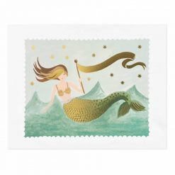 rifle-paper-co-vintage-mermaid-art-print-relish-decor