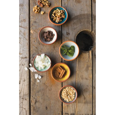 terracotta-pinch-bowls-relish-decor