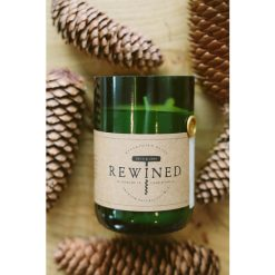Rewined-Wine-Under-The-Tree-Candle-Relish-Decor