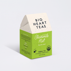 big-heart-co-chamomile-mint-relish-decor