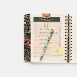 rifle-paper-co-lively-floral-binder-clip-set-relish-decor