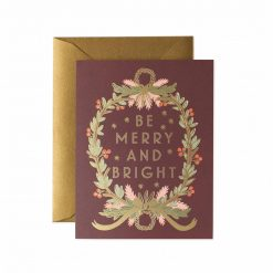 rifle-paper-co-seasonal-card-be-merry-and-bright-relish-decor