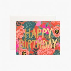 rifle-paper-co-birthday-card-poppy-relish-decor