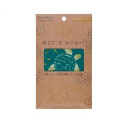 bee's-wrap-assorted-set-oceans-print-relish-decor
