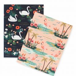 rifle-paper-co-birds-of-a-feather-notebook-set-relish-decor