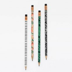 rifle-paper-co-folk-pencil-set-relish-decor