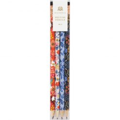 rifle-paper-co-floral-pencil-set-relish-decor