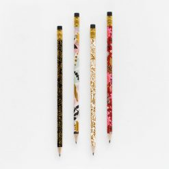 rifle-paper-co-modernist-pencil-set-relish-decor