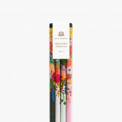 rifle-paper-co-garden-party-pencil-set-relish-decor