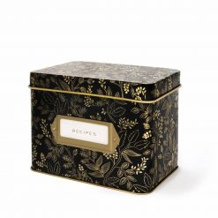 rifle-paper-co-queen-anne-recipe-box-relish-decor